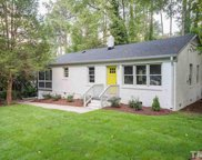 2468 Derby Drive, Raleigh image