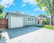 1144 Laurel Ave, East Palo Alto image