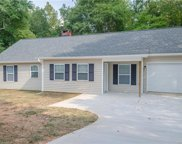 1657 E Hensley Road, Fort Mill image