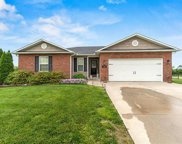 112 Timber Hawk Trail, Cape Girardeau image