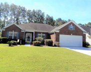 6420 Longwood Drive, Murrells Inlet image
