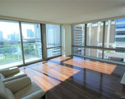 1200 Queen Emma Street Unit 1102, Honolulu image