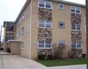5754 West Lawrence Avenue Unit 3E, Chicago image