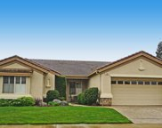 1199  Picket Fence Lane, Lincoln image