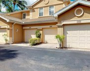 14001 Lake Mahogany BLVD Unit 2312, Fort Myers image