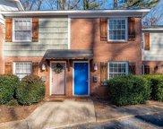 640 Chipley  Avenue Unit #8, Charlotte image