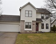 5982 Kennesaw  Trail, Columbus image