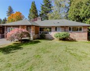 14223 2nd Ave SW, Burien image