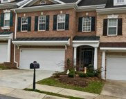 4063 Barton Park Place, Raleigh image