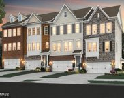 44966 BISHOP TERRACE, Ashburn image