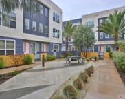 2109 West Place Dr, Costa Mesa image