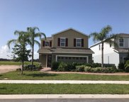 4350 Silver Creek Street, Kissimmee image