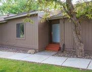2836 N Fairview Drive, Flagstaff image