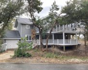2 Earl Of Craven Court, Bald Head Island image