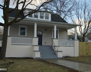 1106 MENTOR AVENUE, Capitol Heights image