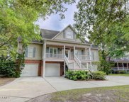 218 Inlet Point Drive, Wilmington image