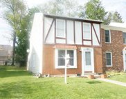 300 11TH STREET S, Purcellville image