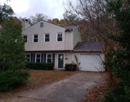 25 Chowan Place, Newport News Denbigh North image