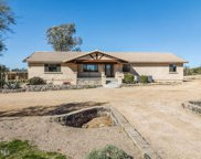 5336 E Tapekim Road, Cave Creek image