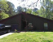132 Carrollwood Dr, Fayetteville image