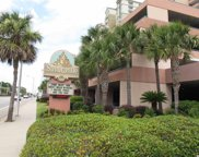 2207 S Ocean Blvd Unit 621, Myrtle Beach image