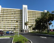 3200 N Highway A1a Unit #1207, Fort Pierce image
