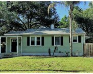903 W Orient Street, Tampa image