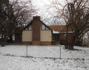6707 Richmond Avenue, Kansas City image