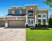 2546 Double Tree Place, Oviedo image