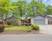 18075 SW FRANCES  ST, Beaverton image