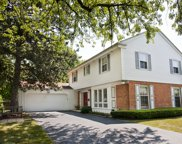 819 Fox Hunt Trail, Deerfield image