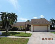 11578 Whitemarsh Drive, Wellington image