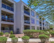8925 FLAMINGO Road Unit #305, Las Vegas image