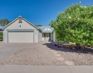 722 E Temple Street, Chandler image
