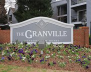 534 Granville Court Unit 534, Sandy Springs image