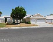 6904 Glen Landing Avenue, Las Vegas image