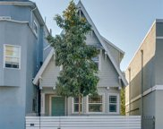 2833 Martin Luther King Jr Way, Oakland image