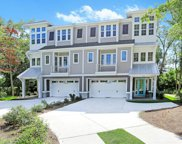 7725 Dunewalk Court, Wilmington image