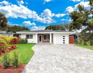 425 NE 14th Ave, Fort Lauderdale image