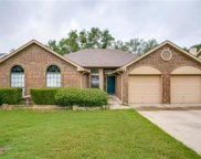 4162 Mapleridge Drive, Grapevine image
