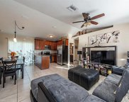2483 54th Ter Sw, Naples image