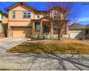 10252 Ouray Street, Commerce City image