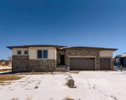 11296 East Kittredge Street, Commerce City image