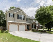 69 Hollinger Way, Marietta image