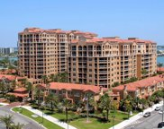 521 Mandalay Avenue Unit 603, Clearwater Beach image