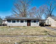 3410 Emerald Dr, Louisville image