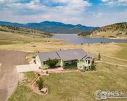 831 Cattle Drive Rd, Loveland image