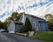 2065 Riverbend, Lower Macungie Township image