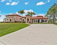 2680 Oil Well Rd, Naples image