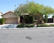 7610 PORT ORCHARD Avenue, Las Vegas image